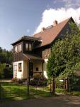 Haus Familie Lorenz