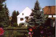 Ferienwohnung Familie Müller