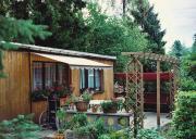 Ferienhaus unter den Ulmen
