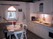 Ansicht Küche (Gesamt 2 Stück)