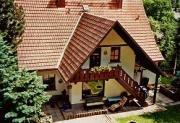Fereinwohnung Familie Hausmann