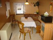 Eßecke Küche