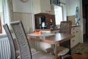 Wohnküche FW