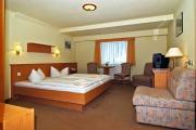 Beispiel - Doppelzimmer Komfort
