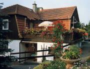 Haus Familie Schönfelder