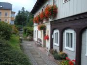 Ferienwohnung www.lehmann-jonsdorf.de