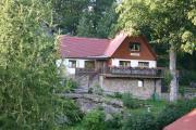 Haus Familie Riedel