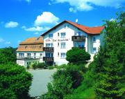 """Hotel """"Zur Aussicht"""""""