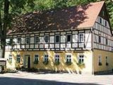 Gasthof Rußigmühle