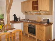 Küchenbereich