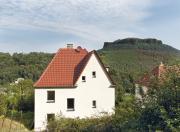 Ferienwohnungen Liliensteinblick