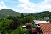 Ferienhaus Bungalowstil in Traumlage