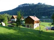 Ferienhof Eibenstein