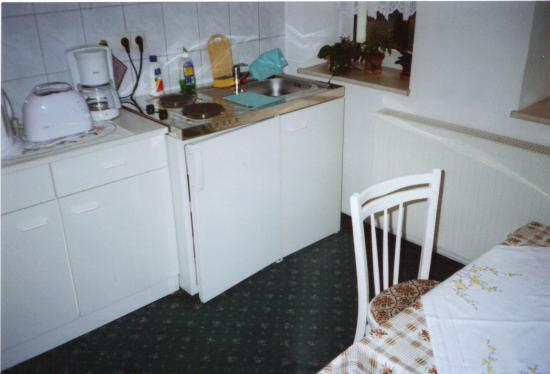 detailansicht zur unterkunft. Black Bedroom Furniture Sets. Home Design Ideas