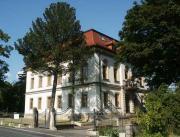 Die Villa - Ihr Feriendomizil