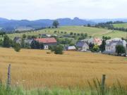 Goßdorf