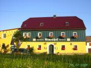 Gasthof zum Almenhof