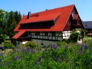 Landhaus Sorgenfrei