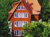 Burgblick Hohnstein
