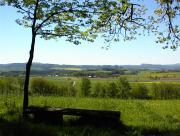 Unser schönes Ulbersdorf