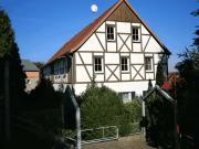 ferienhof-an-der-weide 1